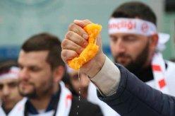 verpulvere_sinaasappel