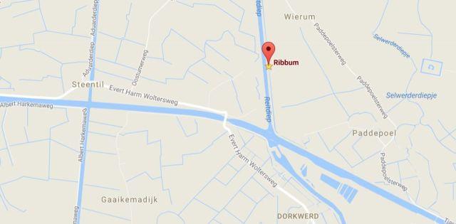 maps_ribbum_fragment